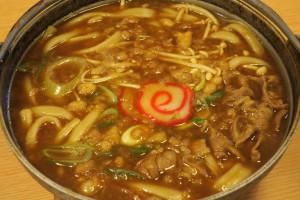 currynikomiudon